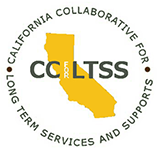 California Collaborative