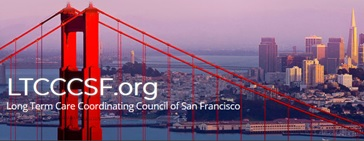 san-francisco_header