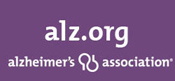 California Council of the Alzheimer's Association