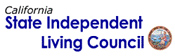 State Independent Living Council