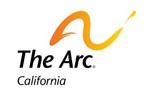 The Arc California Logo