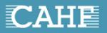 California Association of Health Facilities Logo