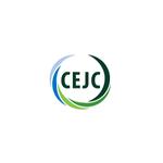 California Elder Justice Coalition