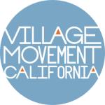 Village Movement California Logo