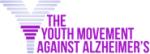 Youth Movement Against Alzheimer's Logo